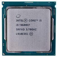 Процессор Intel i5-9600KF Tray