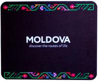 cumpără Mouse Pad – Friză 2 (black) în Chișinău