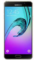Samsung A710F Galaxy  A7 Duos Gold (2016)