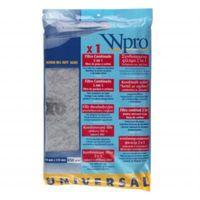 Фильтр для вытяжки Whirlpool 481281728998