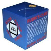 Cutia Rubik's Cube 3x3x3 (RBK-500016)