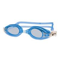 Очки для плавания Spokey Tide, 84049