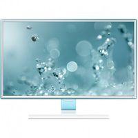 Monitor SAMSUNG S27E391H White/Blue