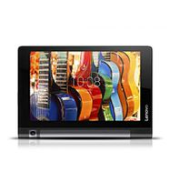 "Lenovo Yoga Tablet 3, 8.0"" 1280x800 S/D 210 QuadCore 1.3GHz 1Gb 16Gb"