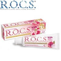 R.O.C.S - SWEET PRICESS (Без фтора)