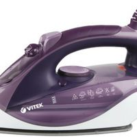 VITEK VT-1245 Purple