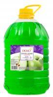 * Sapun lichid Mar 5000 ml