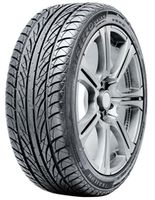 Sailun Atrezzo Z4+AS 245/45 R18