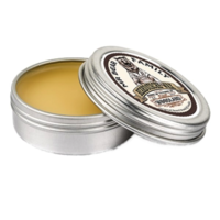 MR. BEAR FAMILY MOUSTACHE WAX WOODLAND 30G