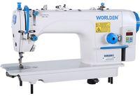 Швейная машина Worlden WD-8900D