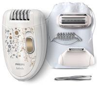 Эпилятор Philips HP6425/01
