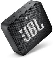 Boxă portabilă JBL GO 2 Black