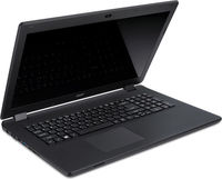 Acer Aspire ES1-531-C18L Black