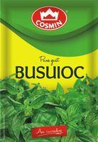 Busuioc Cosmin 8g