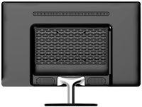 Sistem Desktop Hailan M9215-J4105 (Celeron J4105 4Gb 128Gb)