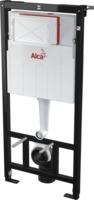 AlcaPlast Sadromodul AM101/1120 (83416)