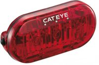 Cat Eye TL-LD-135