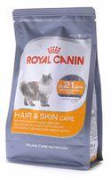 Royal Canin Hair & Skin Care 33 - 0.400 г
