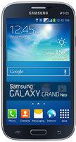 Samsung Galaxy Grand Neo 8Gb GT-I9060 (Black)