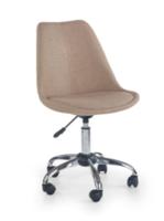 Кресло COCO (бежевый)