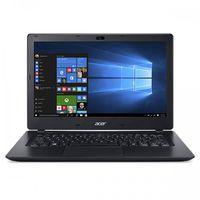ACER Aspire V3-372 (NX.G7BEU.010), Black