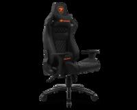 Gaming Chair Cougar EXPLORE S Black