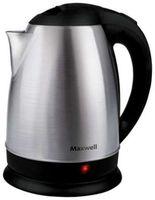 Maxwell MW-1050