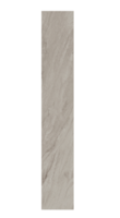 Керамогранитная плитка ULIVO Tortora 20x120 cm