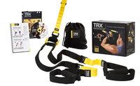 Тренировочные петли TRX Yakimasport Crossfit Pro Suspension Training 100157