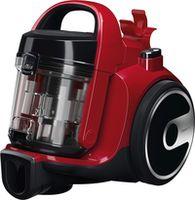 Пылесос с контейнером Bosch BGC0 5AAA2