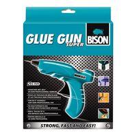Пистолет для силикона super  Bison