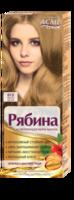 Vopsea p/u par, ACME Рябина Intense, 100 ml., 012 - Blond-deschis