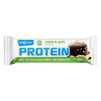 PROTEIN GF, 60g Mocca