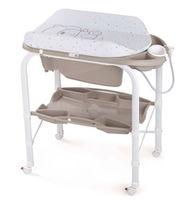 Cam Пеленальный столик Сambio