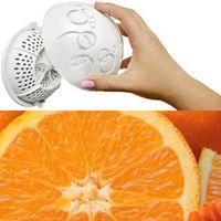 Dispozitiv cu capac parfumat Easy Fresh 2.0