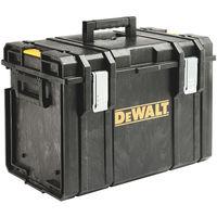 DeWalt DWST1-70323 DS400