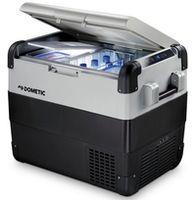 Холодильник Waeco CoolFreeze CFX65DZ