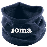 Cпортивный шарф JOMA - FLEECE NECKERCHIEF (PACK 12)
