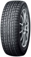 Зимние шины Yokohama Ice Guard IG30 245/45 R18