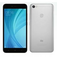 "5.5"" Xiaomi RedMi Note 5A Prime (Global) 32GB Dark Grey 3GB RAM, Qualcomm Snapdragon425 Quad-core 1.4GHz,Adreno308,DualSIM, 5.5"" 720x1280 IPS 236ppi, microSD, 13MP/5MP, LED flash, 3080mAh, FM-radio, WiFi-AC, BT4.2, LTE, Android 7.0 (MIUI9), Infrared port"