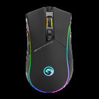 Mouse Marvo M513 Gaming, Black
