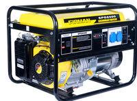 Generator de curent Firman SPG 6500
