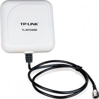 Antenă Wireless TP-LINK TL-ANT2409B