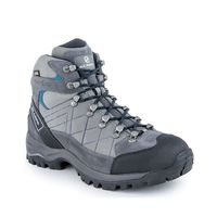 Ботинки Scarpa Nangpa-La GTX, trekking, 67055-200