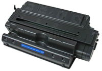 Laser Cartridge HP C4182X black HP