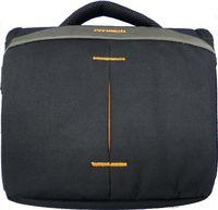 Shoulder Bag PROWELL DC21580
