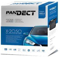Pandora PandoraX-2050