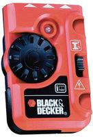Black&Decker BDS200