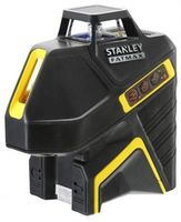Stanley Red (FMHT1-77416)
