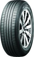 купить 205/55 R16 Roadstone Nblue Eco в Кишинёве